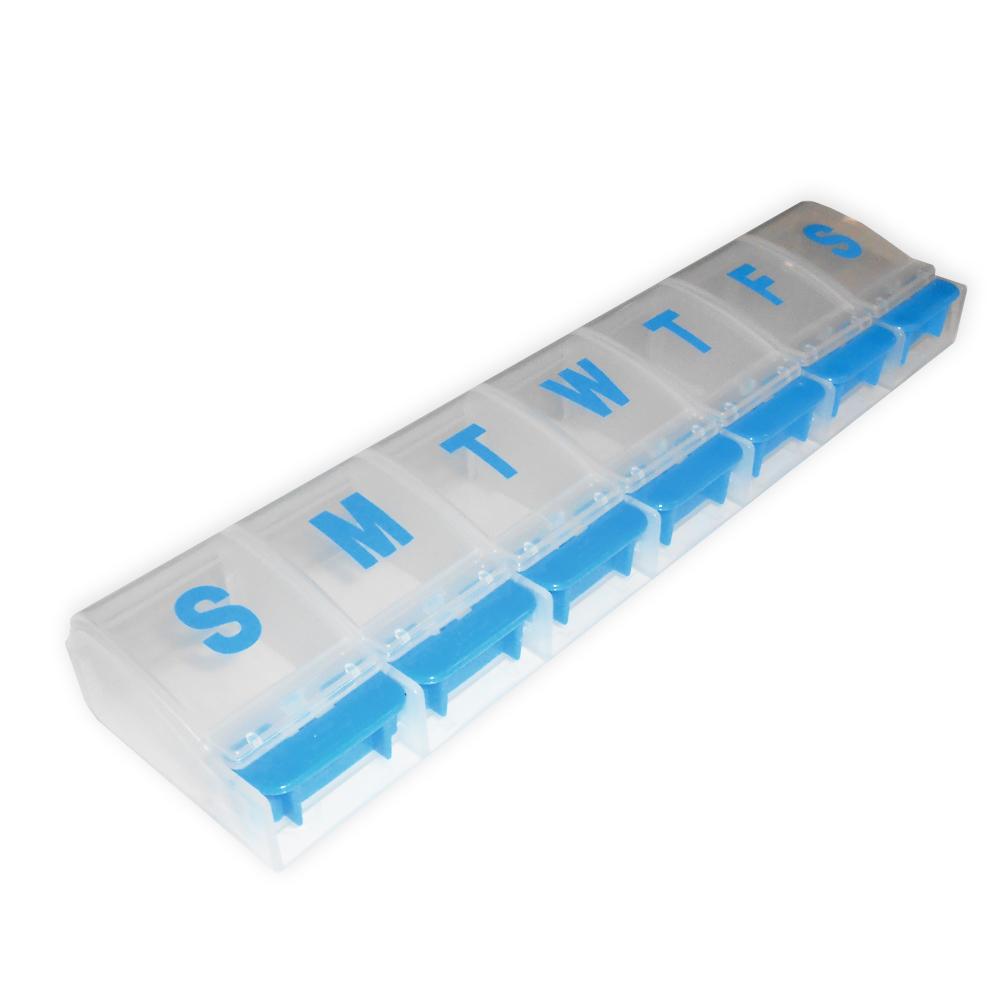 Medication Supplies