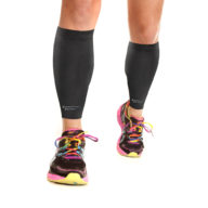 Calf & Shin Compression Sleeves