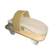 Arm Skate