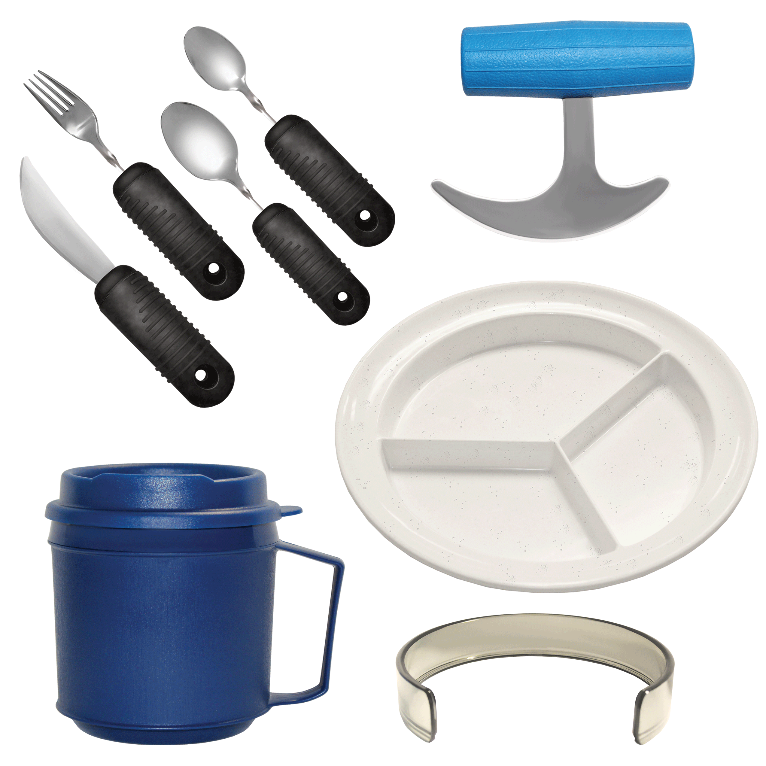 Dining-Products